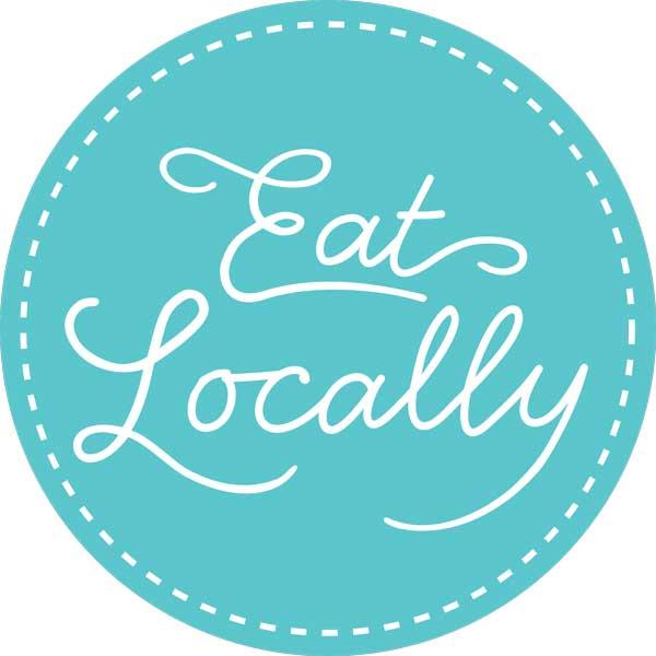 EatLocallyCircle.jpg