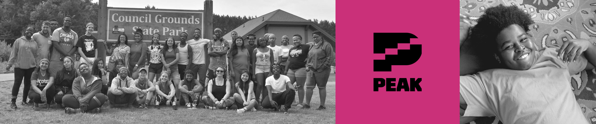 PEAK-Initiative-Milwaukee-WI-Youth-Organization-Camp-Kid-Teen-Lake-Valley-Summer-Contact0Info-Phone-Email