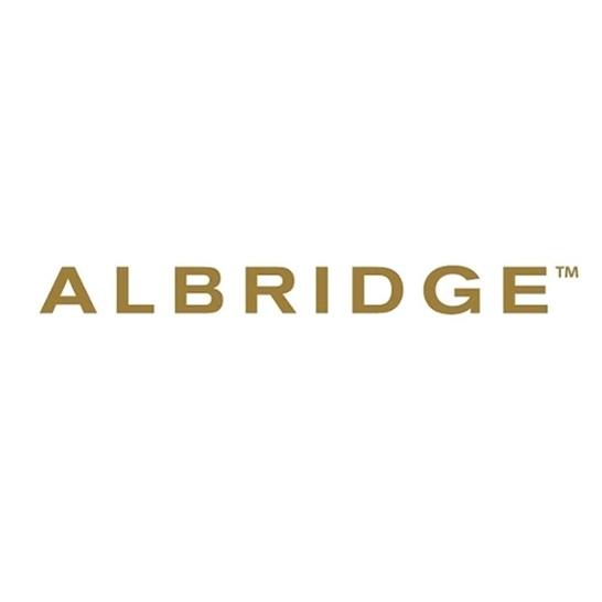 Albridge.jpg