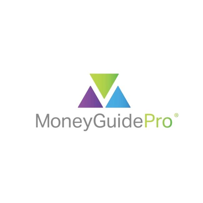 MoneyGuidePro.jpg
