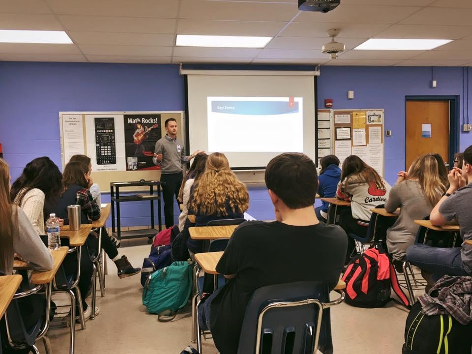 Zack teaching photo.jpg