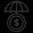 iconfinder_finance-money-dollar-37_4058024.png