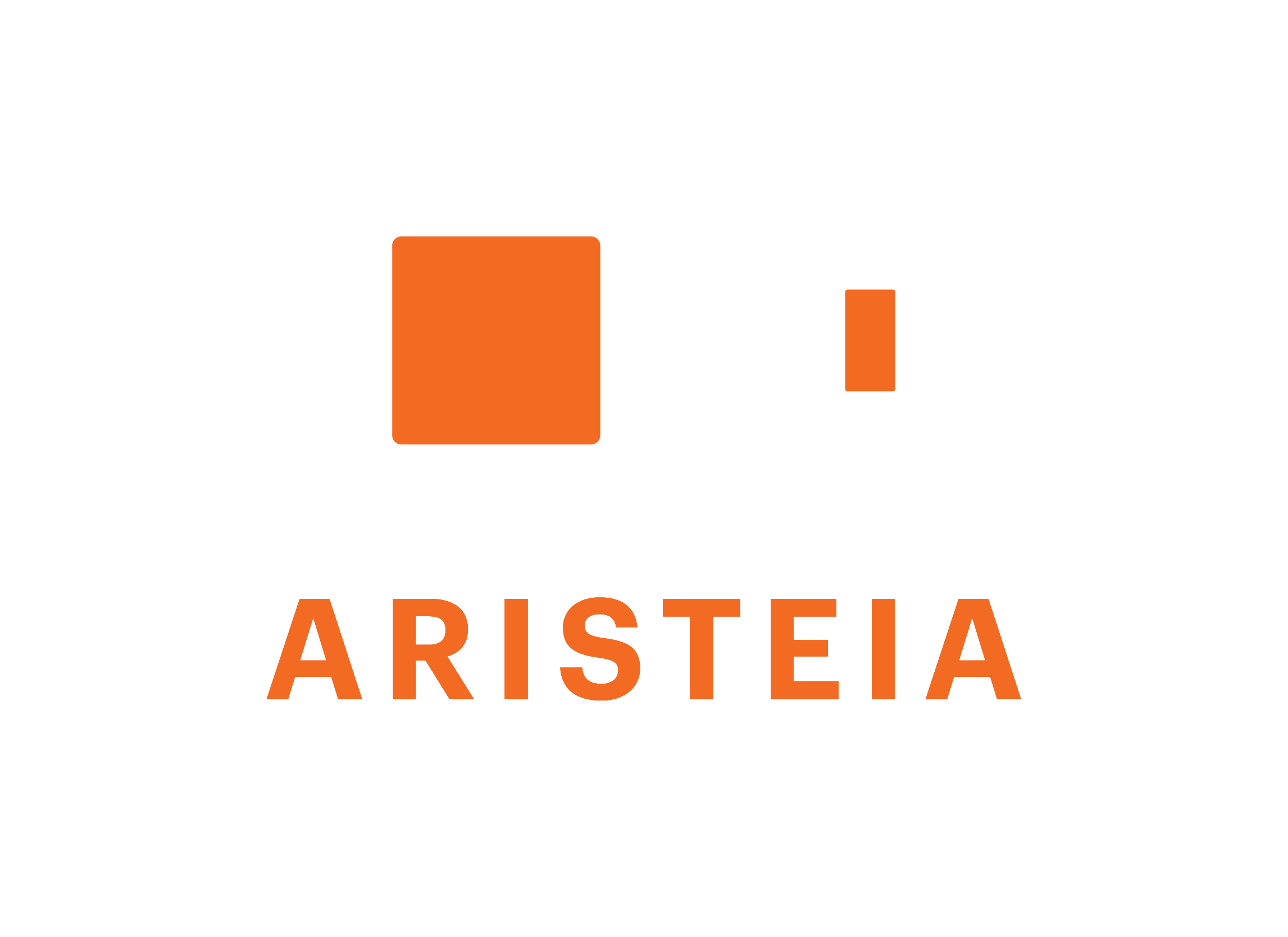 aristeia – Kopi – Kopi.png