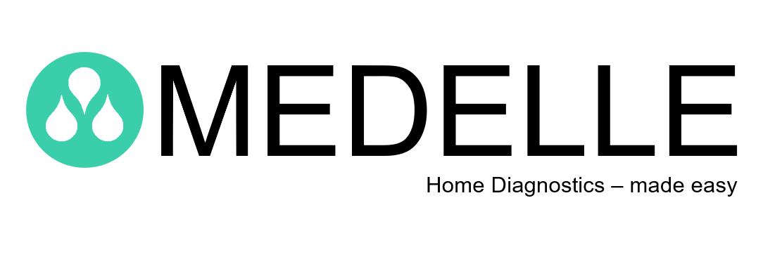 Logo_Medelle_01 – Kopi.PNG