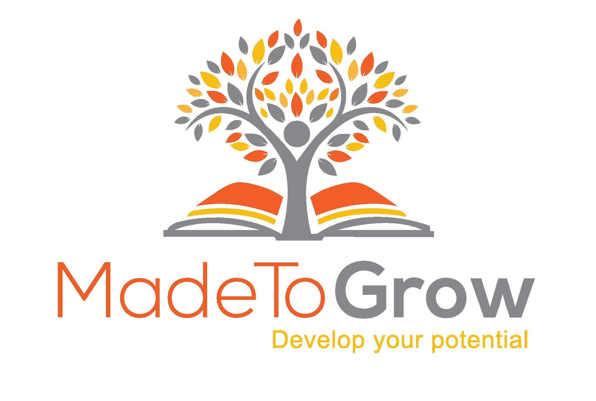 MadeToGrow Logo_No Space_Artwork-page-001 – Kopi.jpg