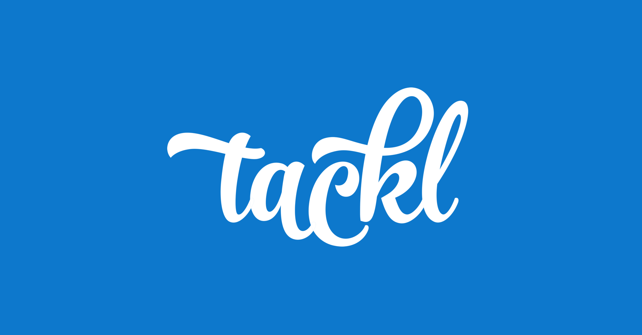 Tackl.png