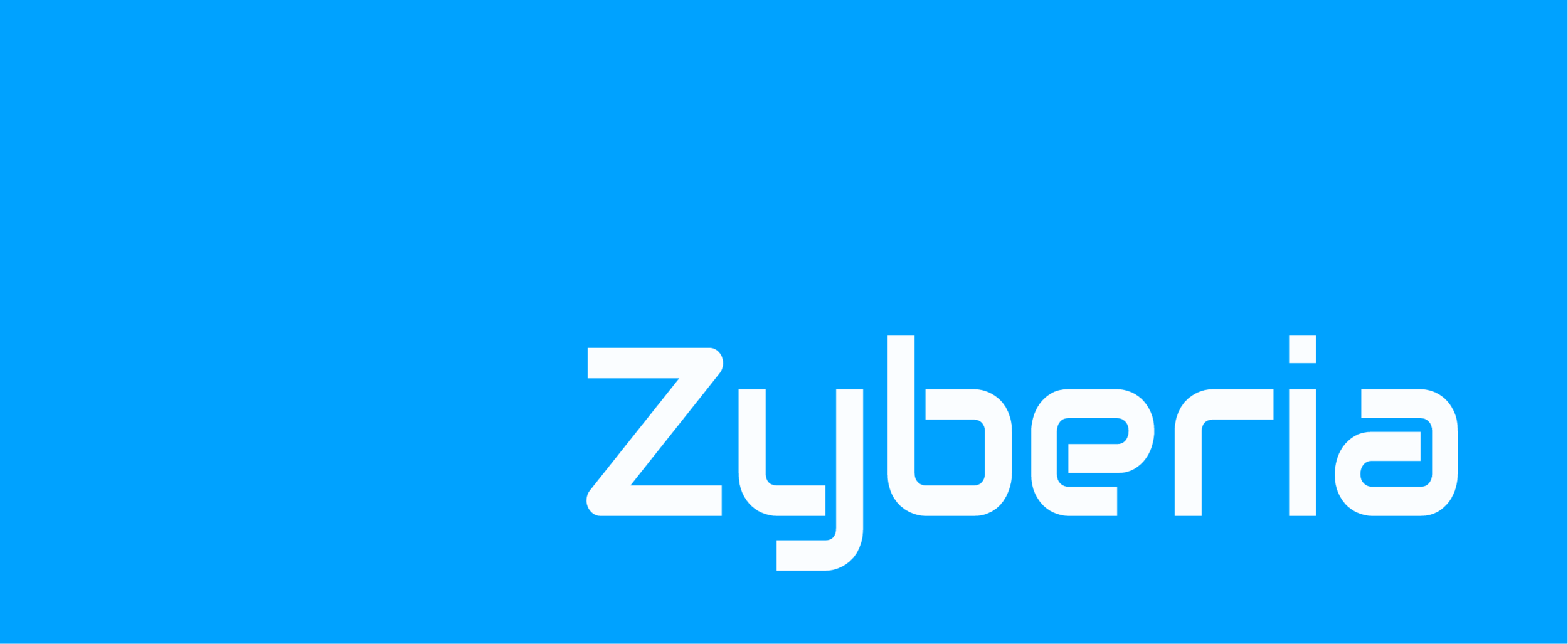 Zyberia logo 8xDkwG-3000px.png