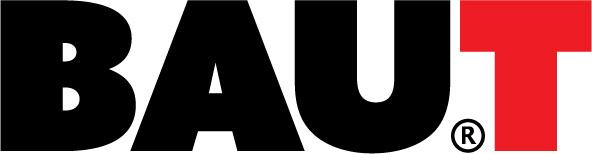 baut.logo.2019.jpg
