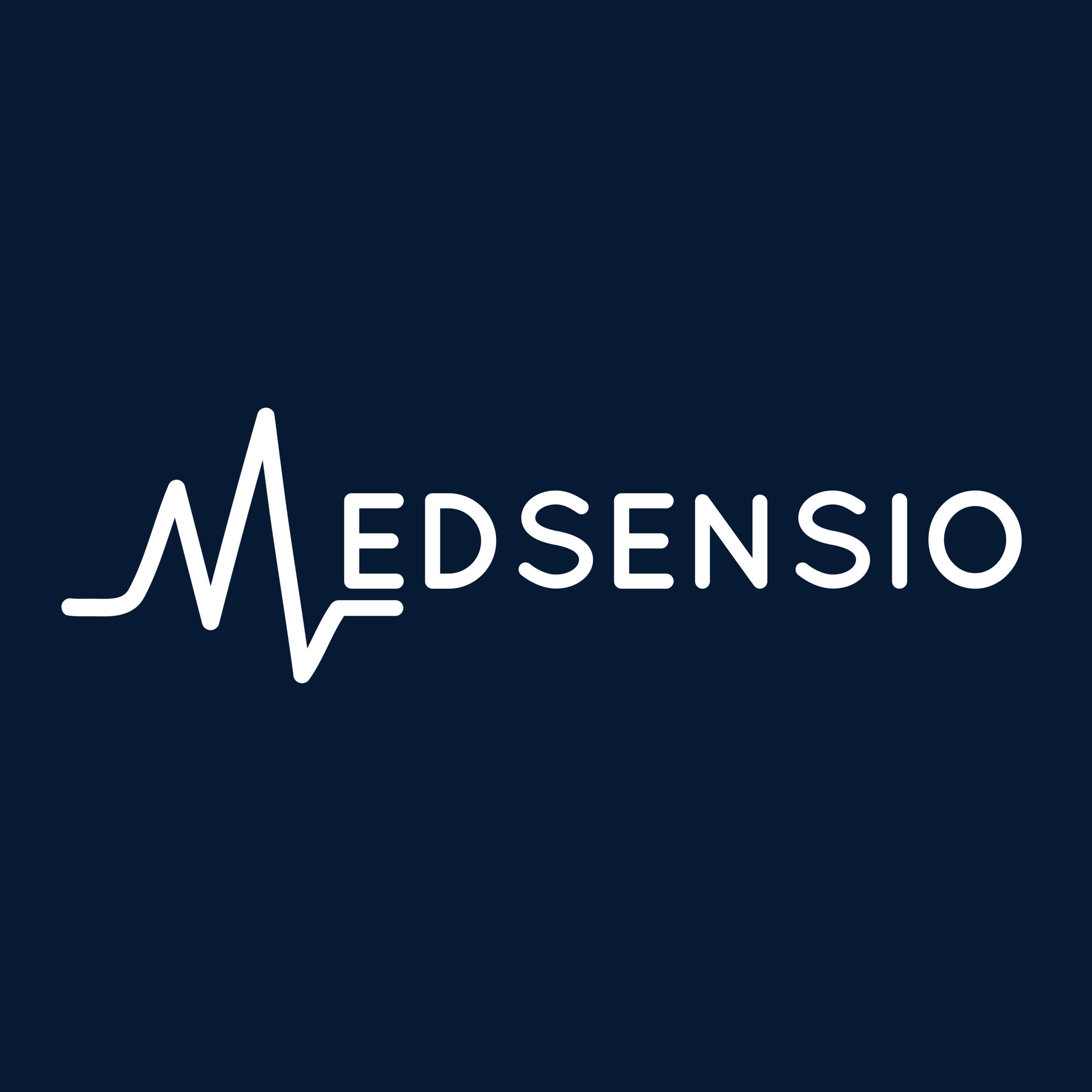 medsensio.png