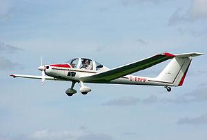 300px-Grob.g109b.glider.arp.jpg