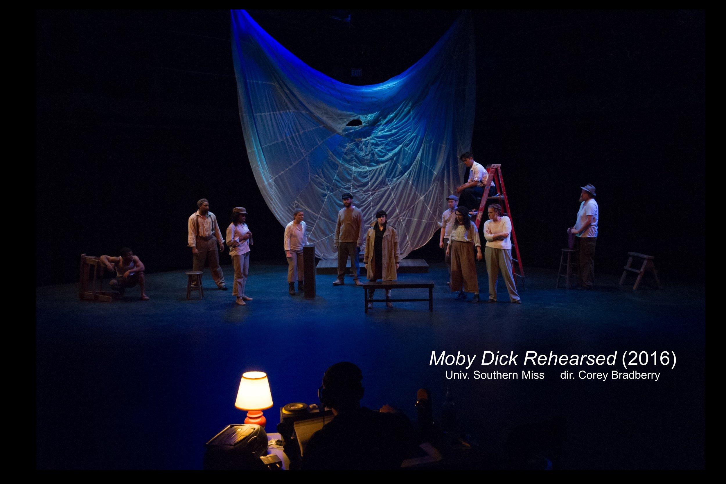 Moby Dick web 13.JPG