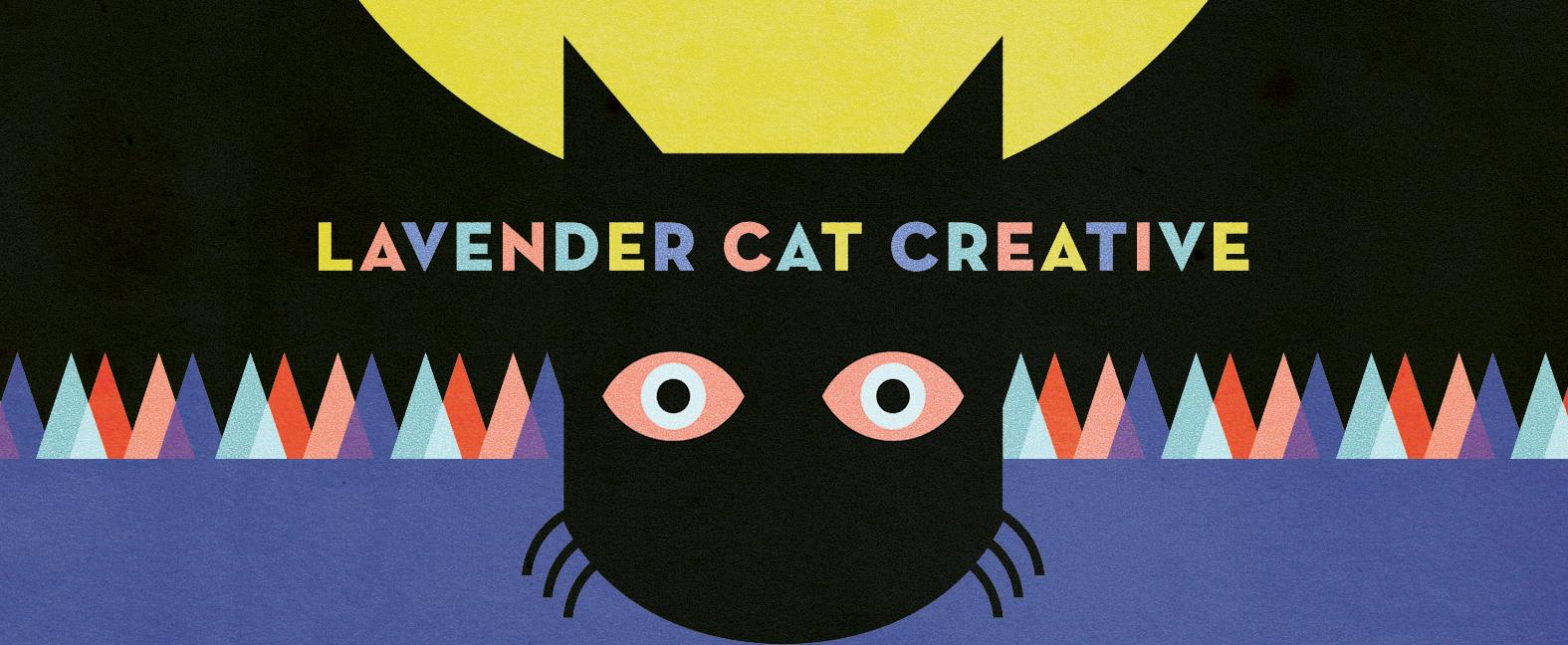 lavender_logo_cropped_website.jpg