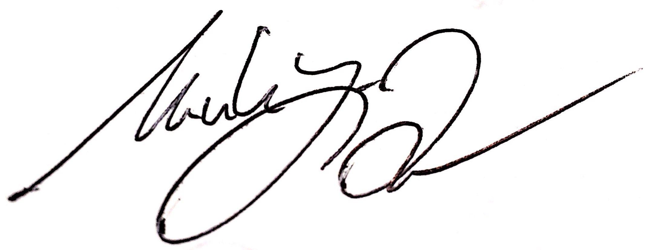 Signature New.jpg