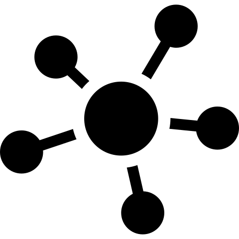 business-affiliate-network (1).png