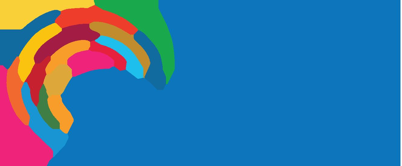 SDG students program logo.JPG