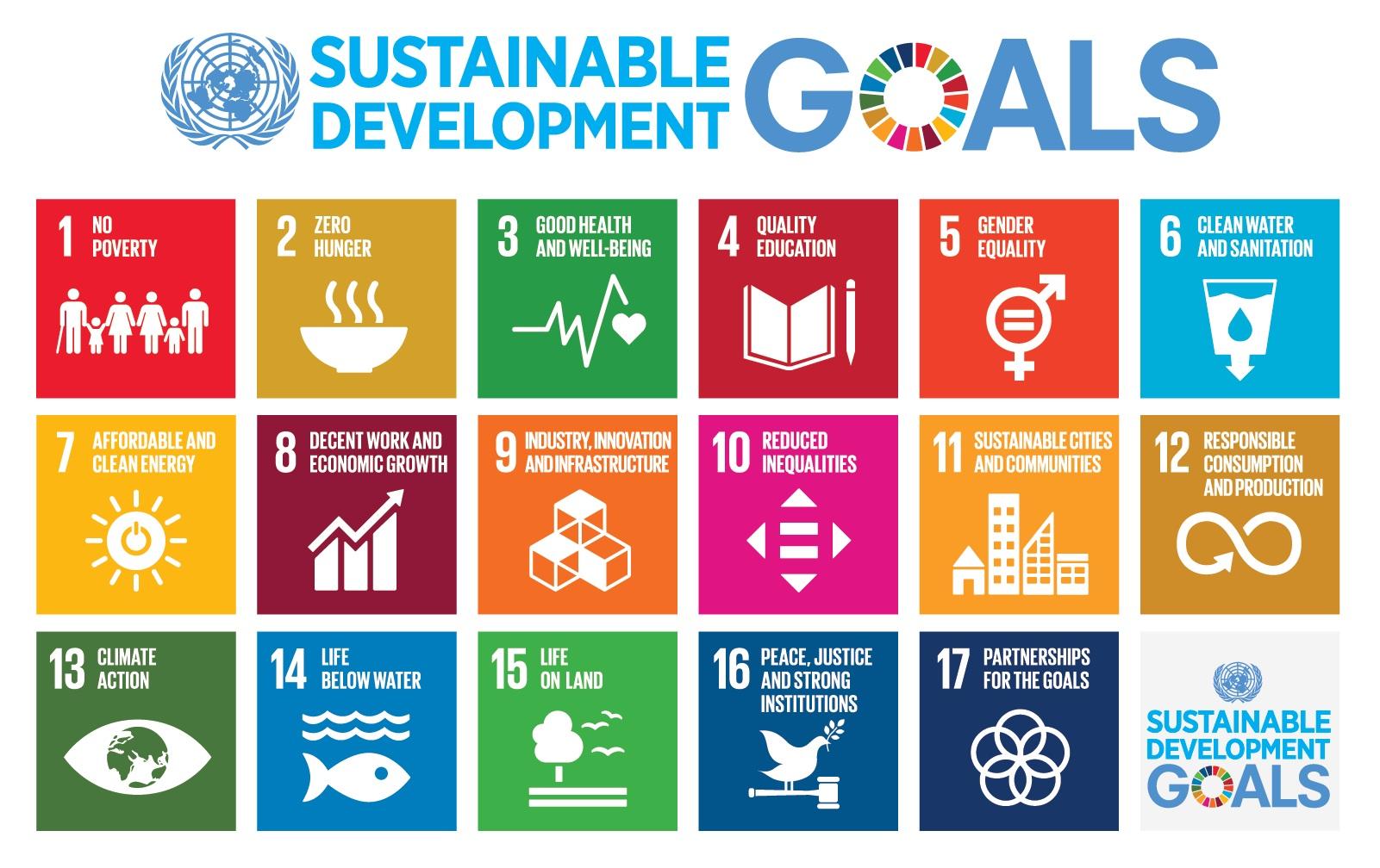 E_2018_SDG_Poster_with_UN_emblem.jpg