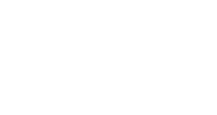 SDSN+Youth+logo+white.png