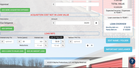 SWA Acquisition Cost no in loan value.png
