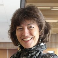 Eva Harris , PhD  President  Associate Professor, School of Public Health, UC Berkeley