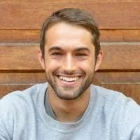 Jesse Zimmerman   Head Financial Administrator