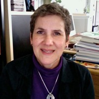 Maria Penaranda   Scientific Director