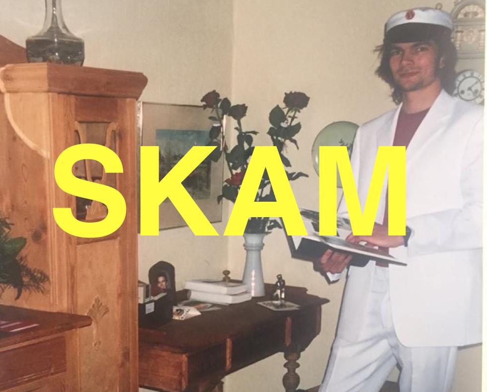 skam-herning-edition.png