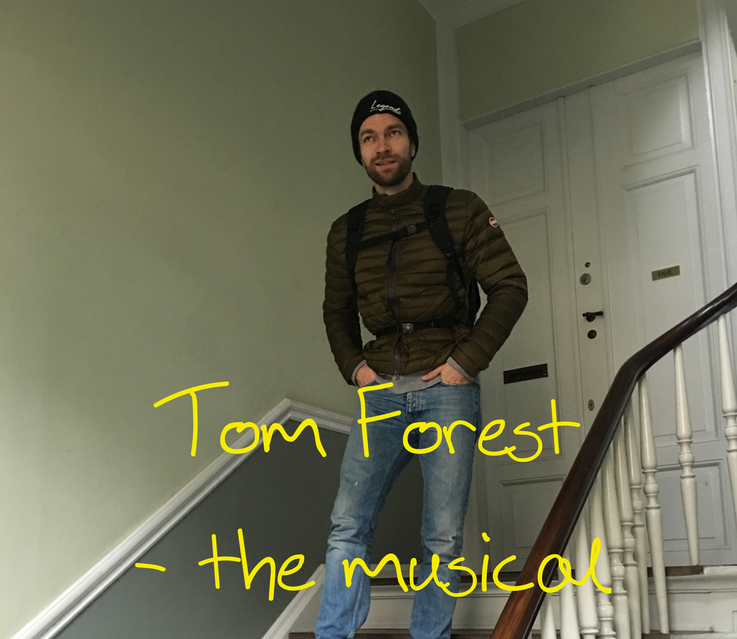 tom-forest.png