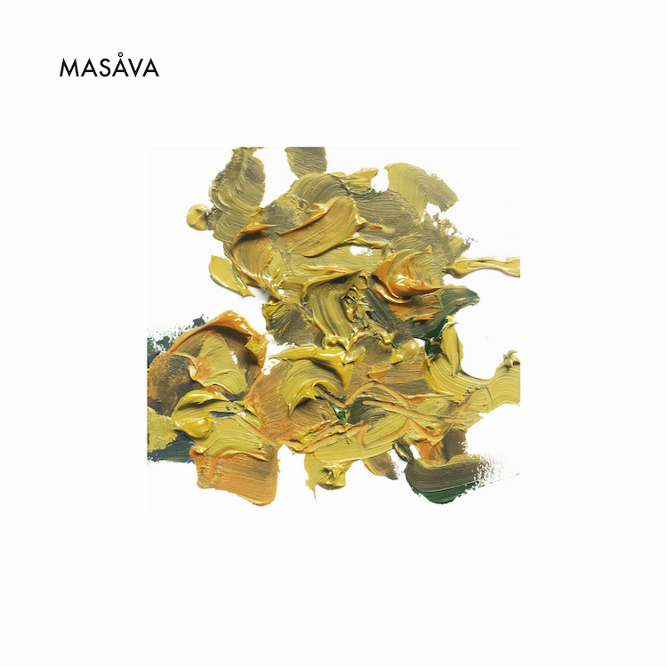 Masåva - Masåva