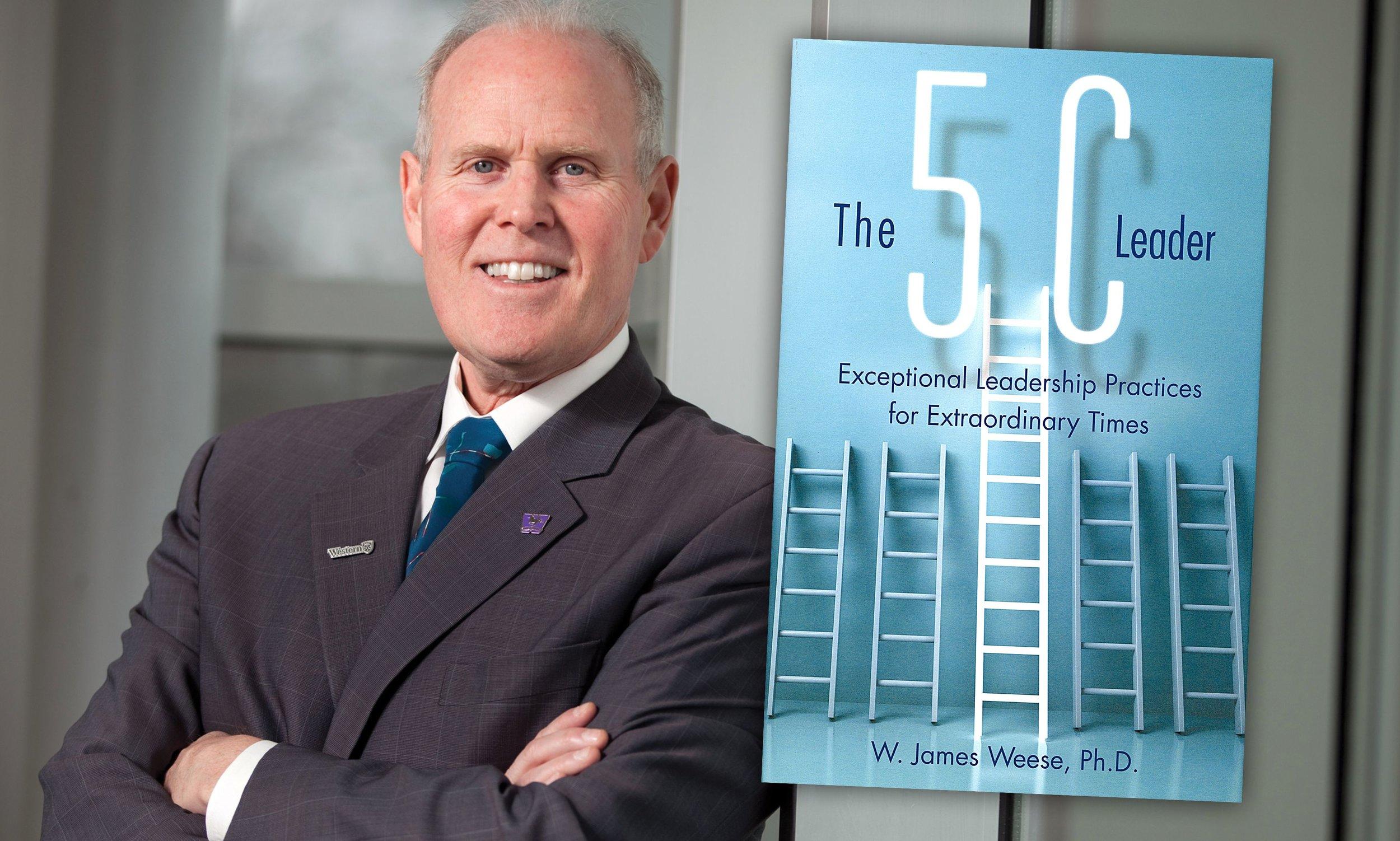 5C-Jim-book-comp.jpg