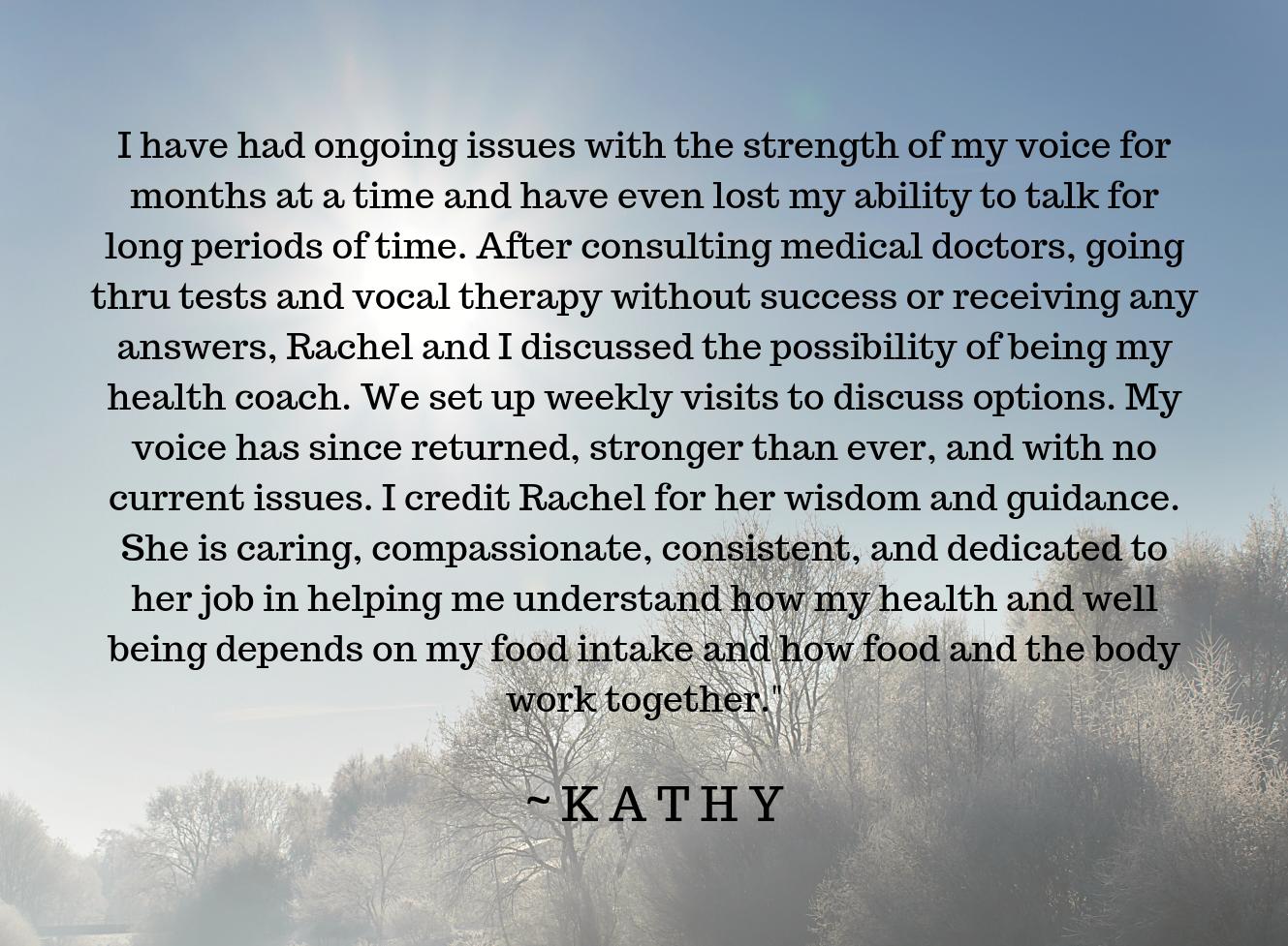 Testimonial - Kathy.png