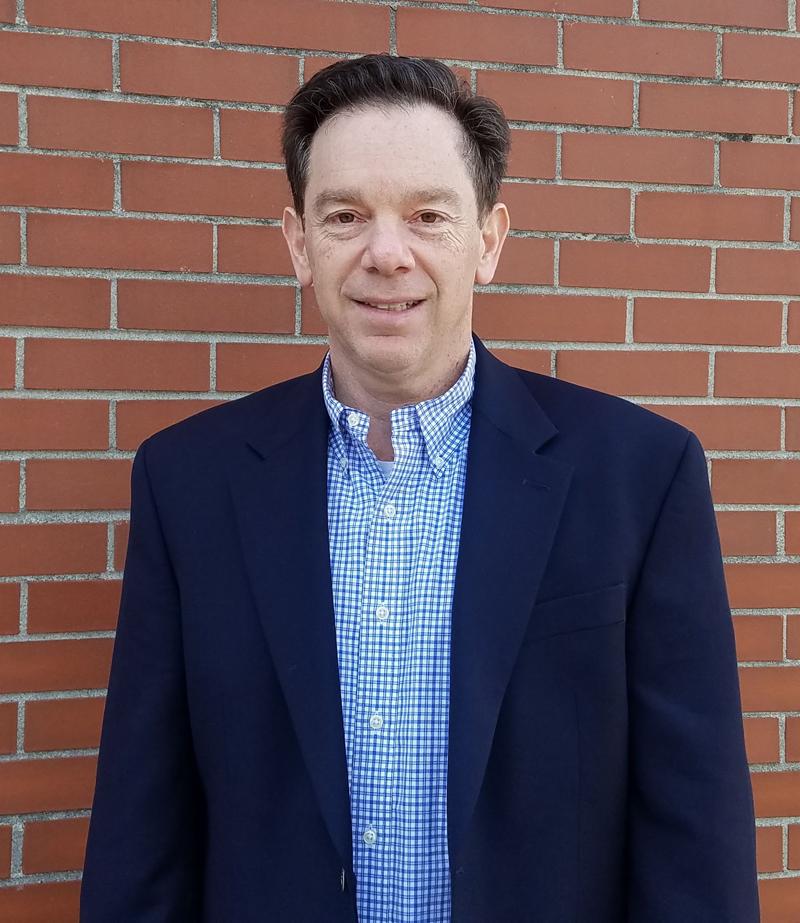 Stockwood Realtor Founder David Spertner