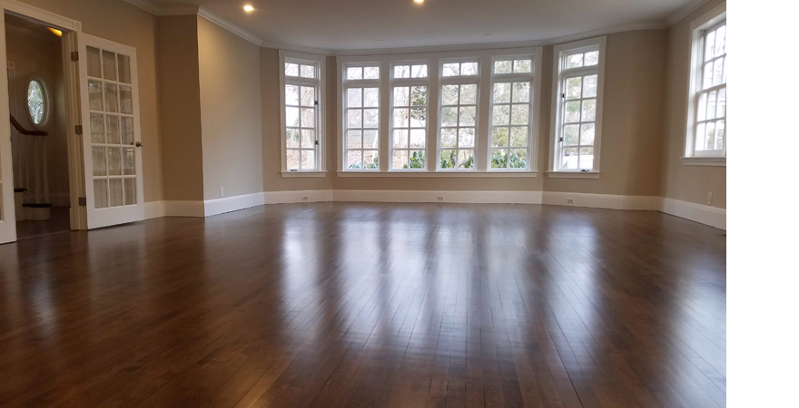 condo conversion, south boston, mass, stockwood realty