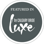Calgary-Bride-AS-SEEN-0N
