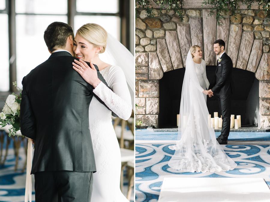 wedding_day__first_look_photos_005.jpg