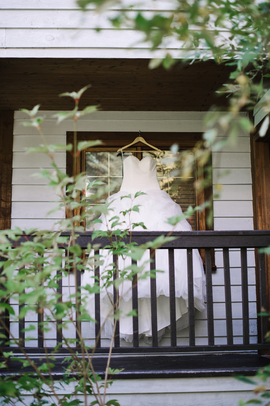 emerald_lake_lodge_wedding_004.jpg
