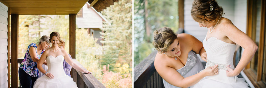emerald_lake_lodge_wedding_008.jpg