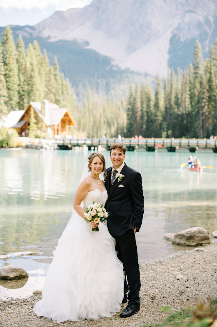 emerald_lake_lodge_wedding_011.jpg