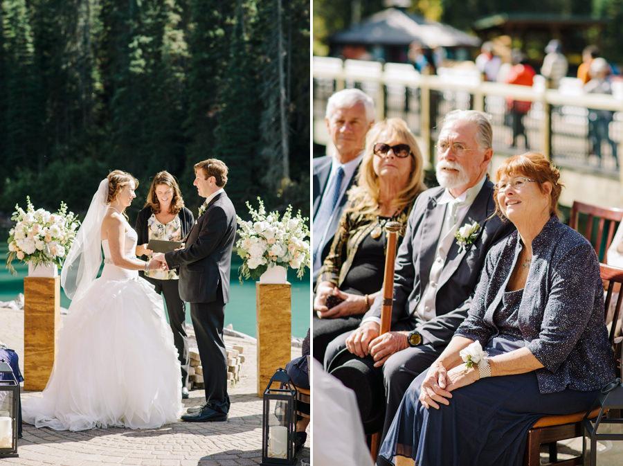 emerald_lake_lodge_wedding_019.jpg