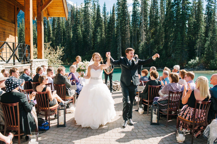 emerald_lake_lodge_wedding_024.jpg