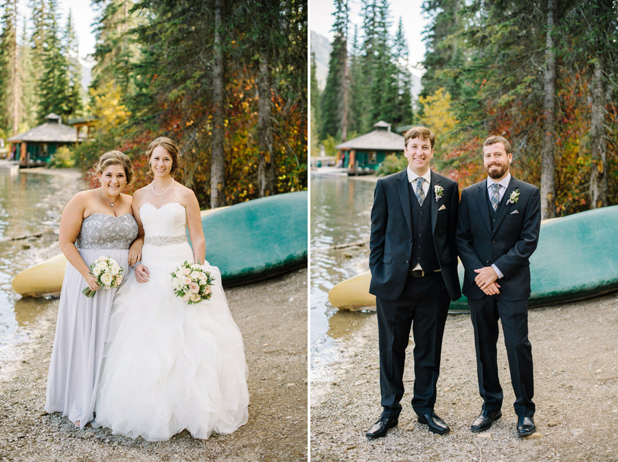 emerald_lake_lodge_wedding_027.jpg