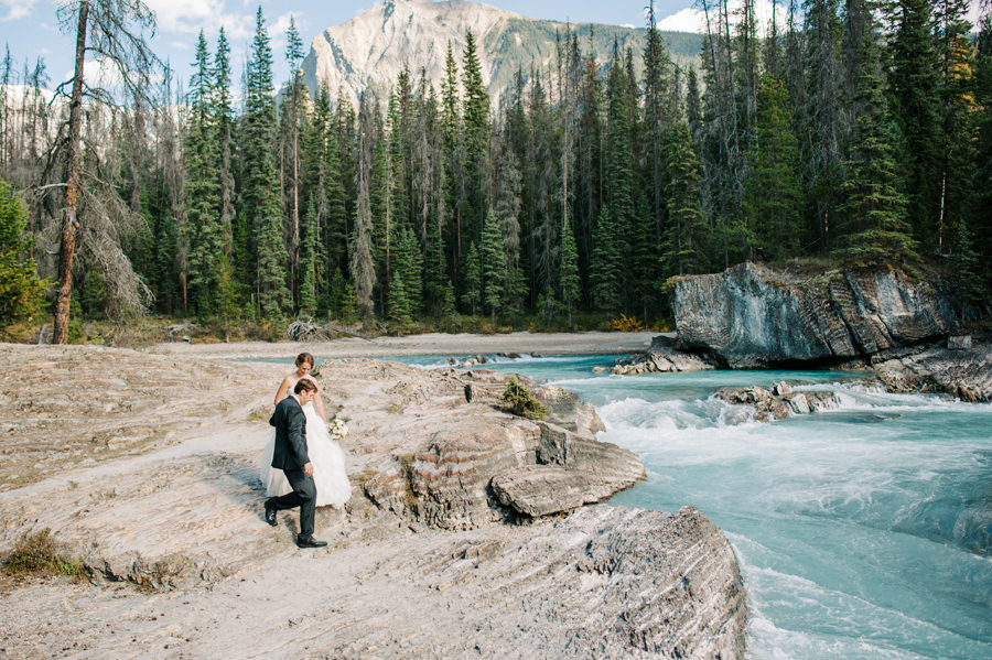 emerald_lake_lodge_wedding_028.jpg