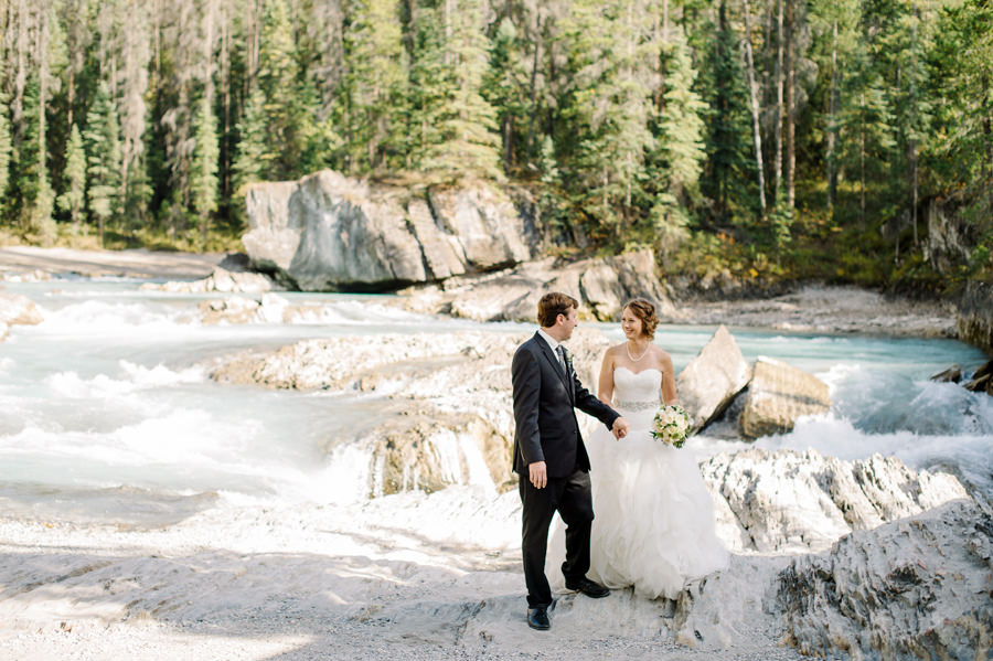 emerald_lake_lodge_wedding_031.jpg