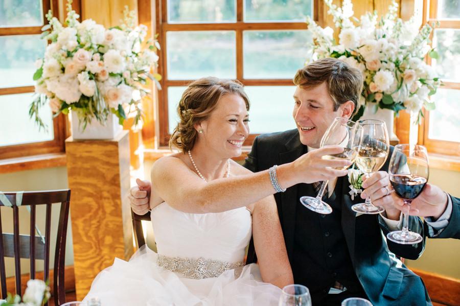 emerald_lake_lodge_wedding_035.jpg
