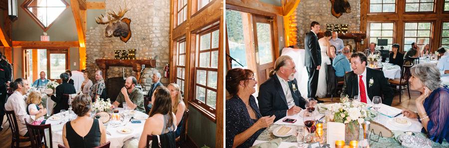 emerald_lake_lodge_wedding_040.jpg