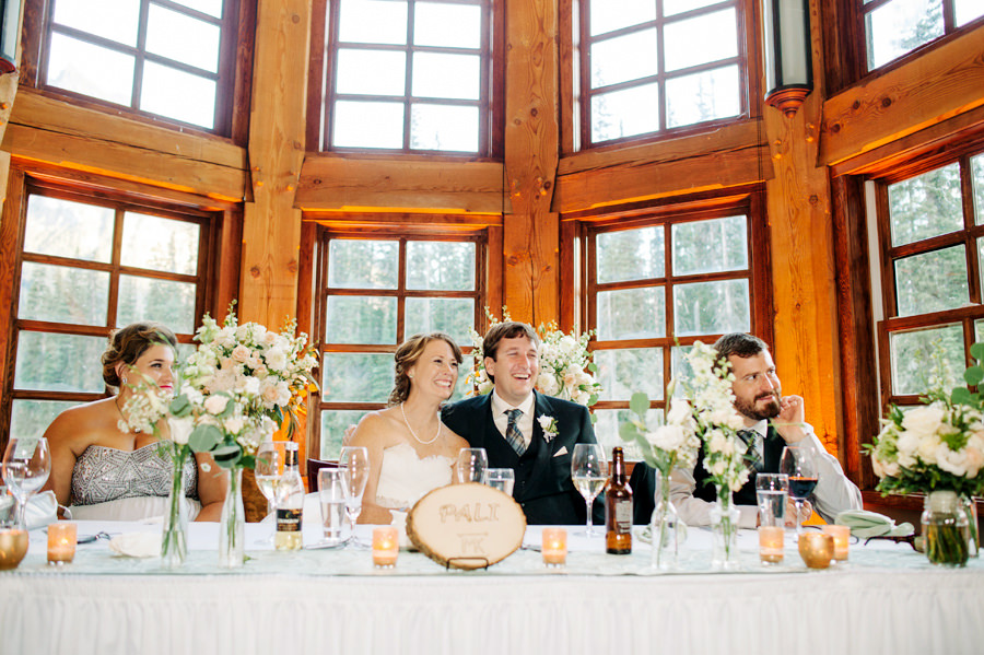 emerald_lake_lodge_wedding_039.jpg