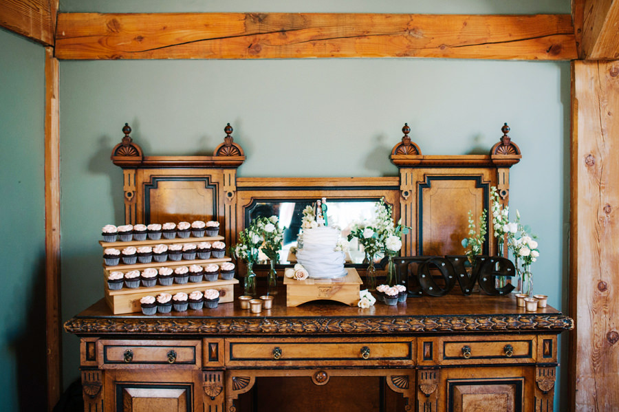 emerald_lake_lodge_wedding_041.jpg