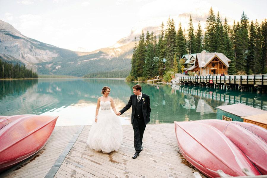 emerald_lake_lodge_wedding_045.jpg
