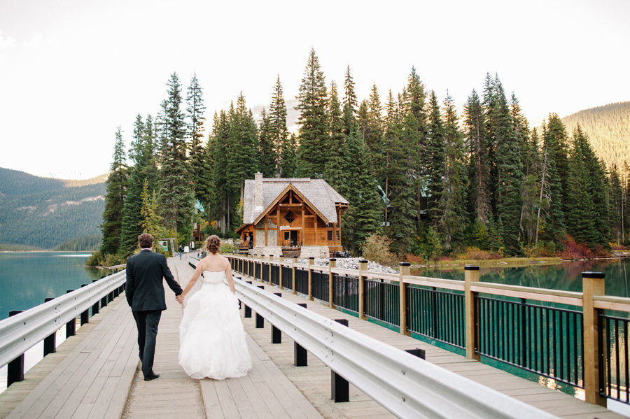 emerald_lake_lodge_wedding_047.jpg