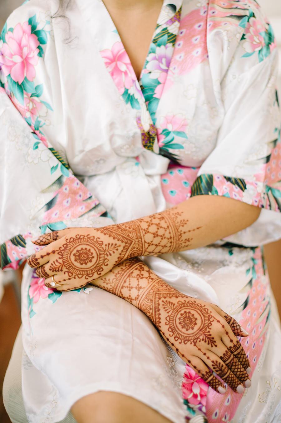 Muslim_Lake_House_Wedding_Calgary_003.jpg
