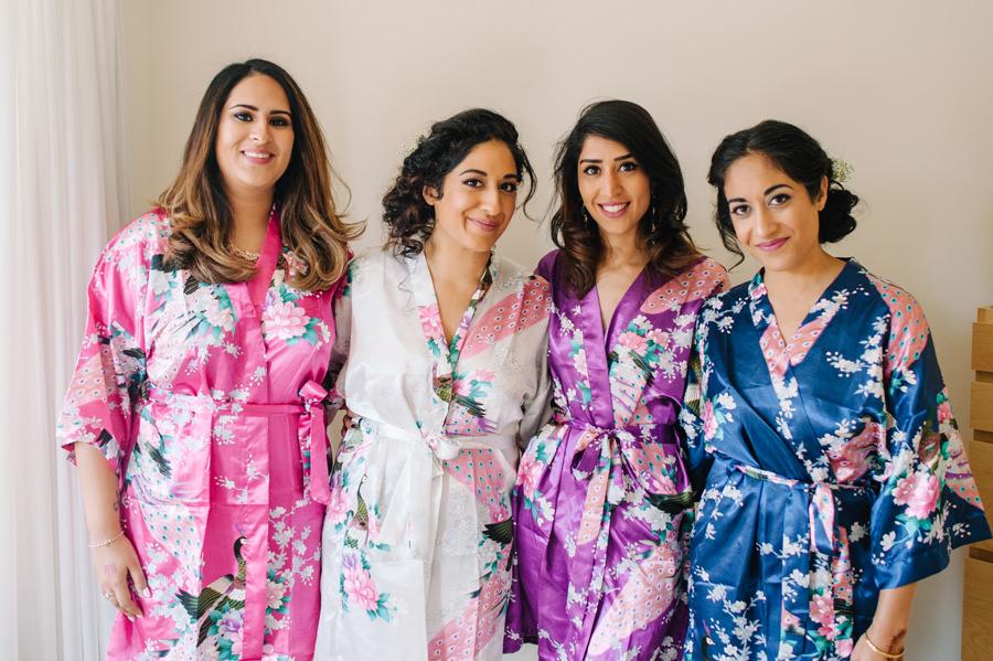 Muslim_Lake_House_Wedding_Calgary_004.jpg